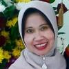 Picture of Emawati Emawati